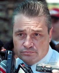 Regañan a José Manuel Sanz por hablar sobre el contrato de Hugo - reganan-a-sanz-por-hablar-del-contrato-de-hugo