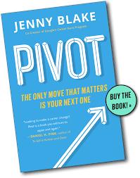 pivot jenny blake pivotbookcover jpg