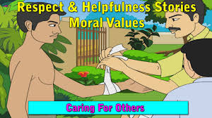 caring for others moral values for kids moral stories for caring for others moral values for kids moral stories for children hd