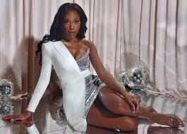 Miss Circle: All Eyes On Me - <b>Sexy</b> High Quality <b>Party Dresses</b> ...