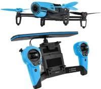 <b>Parrot Bebop Drone</b> + Skycontroller (PF725110AD) – купить ...