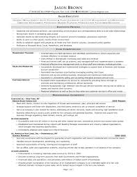 it s executive resume auto s executive resume samples examples u amp format auto s executive resume samples examples u amp format