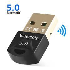 Best Offers usb music <b>receiver</b> adapter <b>bluetooth</b> ideas and get free ...
