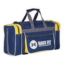 <b>Спортивная сумка П9009</b>/6