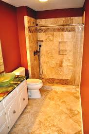 ideas bathroom post remodel small bathroom renovation ideas you must try designing city si