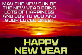 Image result for beautiful happy new year wishes and quotes