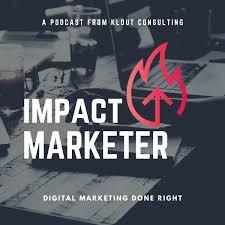 Impact Marketer