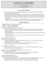 education section of resume example template education section of resume example
