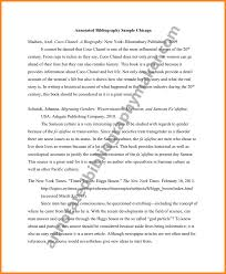 annotated bibliography topics annotated bibliography title page annotated bibliography topics annotated bibliography title page creating annotated bibliography annotated bibliography lesson plan doc