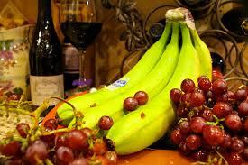 Hasil gambar untuk pisang
