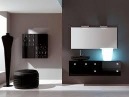 amazing contemporary vanities amazing contemporary bathroom vanity lighting