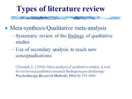Purpose of a literature review   How to write a Literature Review     SlideShare letter in hindi application language