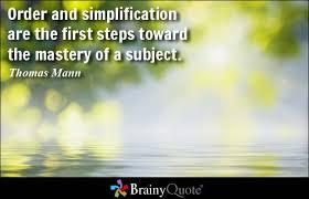Mastery Quotes - BrainyQuote via Relatably.com