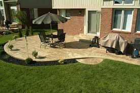 outdoor patio ideas terrific home remodeling