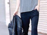 Fashion: лучшие изображения (3087) в 2020 г. | Наряды, <b>Одежда</b> ...
