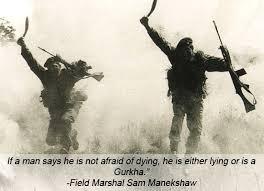 Best Military Quotes. QuotesGram via Relatably.com