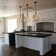 Pendant Light Fixtures For Kitchen Island Pendant Size Over Kitchen Island Best Kitchen Island 2017