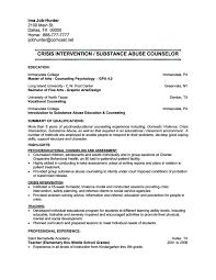 resume skill sample language skills resume example resume skills resume skill sample psychology resume skills experience resumes psychology resume skills