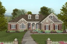 Download Exterior Stone And Brick Pictures For Large Homes   So    Download Exterior Stone And Brick Pictures For Large Homes