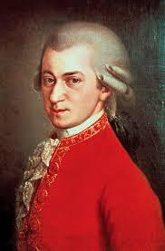 <b>Clarinet</b> Concerto in A, K 622 | work by <b>Mozart</b> | Britannica