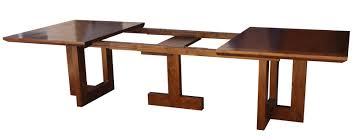 wood extendable dining table walnut modern tables: century oval walnut dining table extension midcentury modern metro reclaimed wood trestle dining table middot century