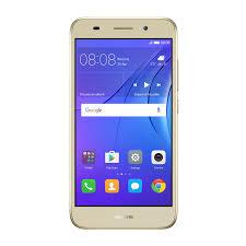 <b>Huawei Y3 2017</b> 3G ( 1GB RAM / 8GB ROM ) | Mydeal.lk | Best ...