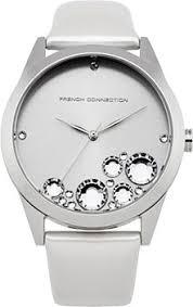 <b>Часы French Connection</b> - купить в интернет-магазине ...