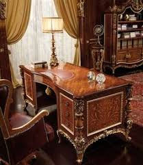luxury office furniture furniture masterpiece collection artistic luxury home office furniture home