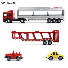 <b>1:64 Diecast Alloy</b> Cars Module <b>Toy</b> Metal Vehicles Big Truck Toys ...