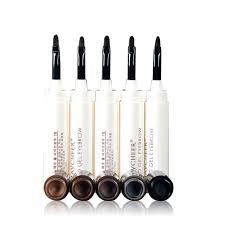 Retail <b>1pc</b> MAYCHEER Natural Perfect <b>Eyebrow Gel</b> Long Lasting ...