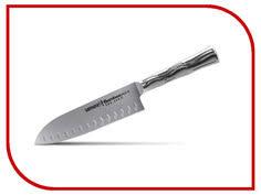 Купить <b>ножи сантоку</b> недорогие в интернет-магазине   Snik.co