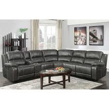 Sectional Sofas | Costco