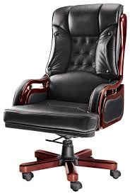 awesome cheap high back office chairs 2 leather office chair awesome office chair image