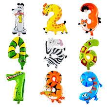 <b>Air Balloon</b> reviews – Online shopping and reviews for <b>Air Balloon</b> ...