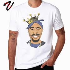 Buy <b>2pac thug life</b> shirt from 7 USD — free shipping, affordable ...