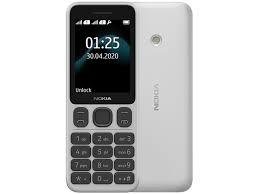 <b>Держатель</b> для смартфона <b>Ulanzi</b> ST-14 Iron Man III 20963 ...