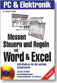 Homepage von H.-J. Berndt Mikrocontroller - Index - msrwe