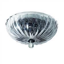 <b>Светильник</b> потолочный <b>Newport</b> 62000 <b>62004</b>/<b>PL clear</b> купить в ...