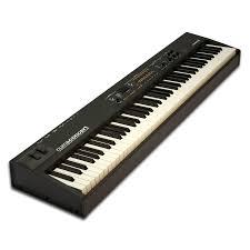 Купить <b>Цифровые пианино</b> Fatar <b>Studiologic</b> Numa Concert за ...