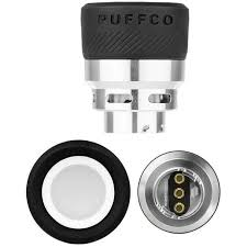 Puffco <b>Peak</b> Pro Atomizer / Chamber - E-Nail.com