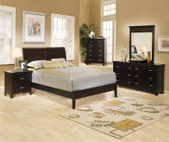 bedroom furniture cherry furniture and furniture on pinterest bedroom furniture dark wood