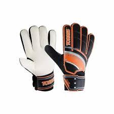 <b>перчатки вратарские torres</b> club fg050711 р 11 | the-golbii.ru