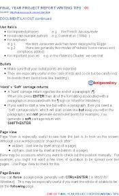 essay of democracyessay on democracy in simple english