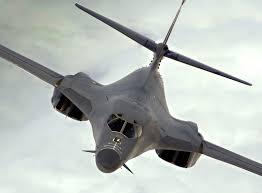 أهم شركات صناعة محركات الطائرات النفاثة Images?q=tbn:ANd9GcRbg4p4kZGP0eK82TpAJ3S4EQraev2_U6Pmgb3CcNaefKK0ZkYNeg