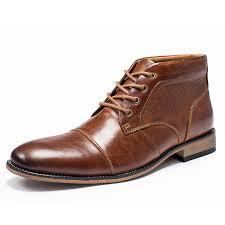 <b>2019</b> Genuine Leather <b>Men</b> Boots <b>Autumn</b> Winter <b>Ankle</b> Boots ...