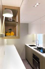 kitchen solutions torp wall design eight five two updates hong kong flat with sliding walls and sp