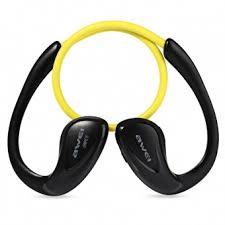 Bluetooth <b>наушники A880BL</b> - <b>Awei</b> | Официальный ...