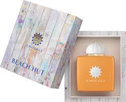 <b>Amouage Beach Hut</b> W Eau De Parfum 100ML