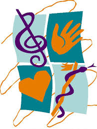 What is <b>Music Therapy</b> | What is <b>Music Therapy</b>? | American Music ...