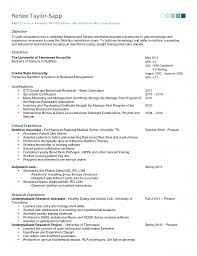 cover letter for clinical dietitian cover letter fax blank fax cover letter template design resume templates the resume cover letter